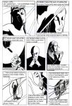 Story Of A Comic_TheEnd_01 by lightfever