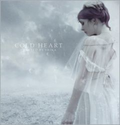 Cold Heart by Doucesse