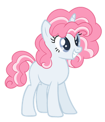 Sparkleverse ANG: Raspberry Rush by CutieSparkle