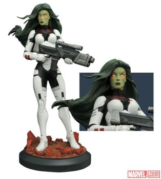 DST-Gamora-Statue-001 by BLACKPLAGUE1348