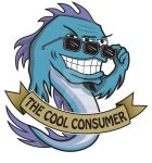The Cool Consumer by Lonejax