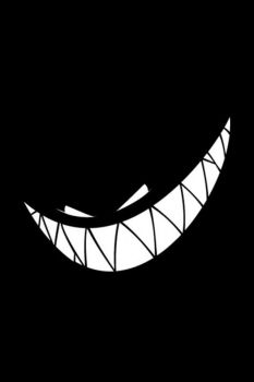 Feed Me for iPhone / iPod by DonKoopa