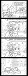 BotO 16 - Force the Horse by Zack113