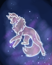Dream :vent??? Not really????: by Saturn-Stardust