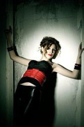 red-black1 by duez