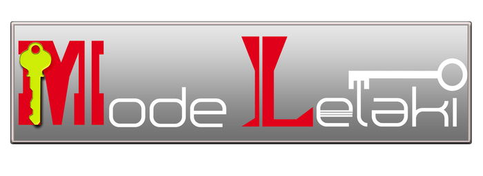mode lelaki by buriedalivedesign