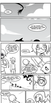 TDA: Pre-elimination Page 2 by FlyKiwiFly