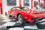 De Tomaso Pantera by apple-yigit-jack