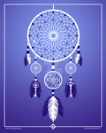 Dreamcatcher-1 by i-am-courtney