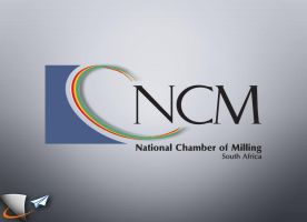 National Chamber of Milling by Infoworks