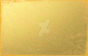 gold canvas 1 by aplantage