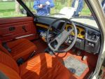 1983 Morris Ital by The-Transport-Guild