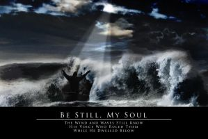 -Be-Still-My-Soul- by outwardlyupward