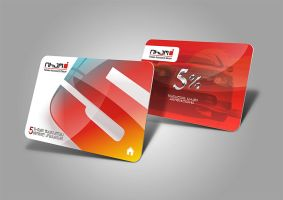 IRAO insurance discount cards by VanSage