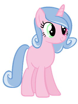 MLP Adopt [OPEN] by Pwn3-adopts