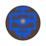 Ancient Damage Icon by EpicLucario52