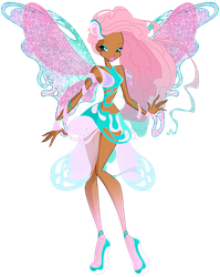 Aisha Glassix by Winx-Rainbow-Love