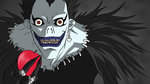 Death Note - Ryuk by EduGameZone
