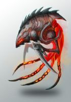 Chimera by PG-Mixture