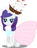 Maritime Rarity by AtomicMillennial