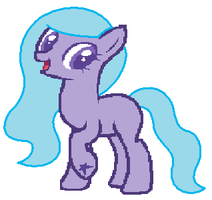 PRP 2 for HappyHippoAdopts by Daddys-Girl1997