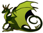 Leafer by GoldenNove