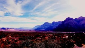 Redrock 2 by Angelica777