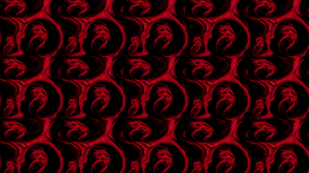 Giygas Wallpaper by Doctor-G