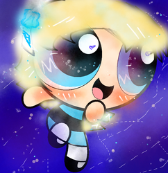 :.present: Stacey electronic- ppg.: by ppg-color-glitter101