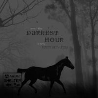 Darkest Hour by Queen---of---Spades
