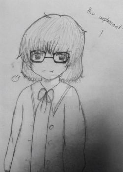 Beyond the Boundary by B2ST22