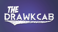 The Drawkcab