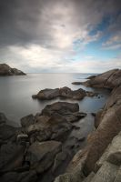 Essence of Norway by danielwuttkephoto