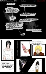 SHP - Auditions - 3 by Absolute-Sero