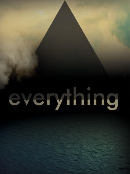 everything by Carbondated