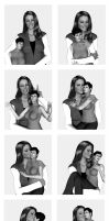 Photo Booth by berrysmall