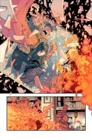 Invincible 83.11 by JohnRauch