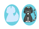 Mystery Pupper Adopts (OPEN) by Maplelakers12