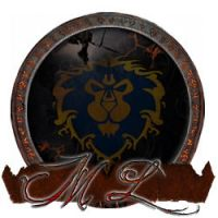 ML badge 1 by Ad4m-89