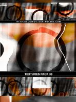 TEXTURE PACK #38 by Alkindii