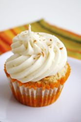 Coconut Cupcakes 9 by laurenjacob
