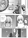 Russica pg 2 by PhyroNite