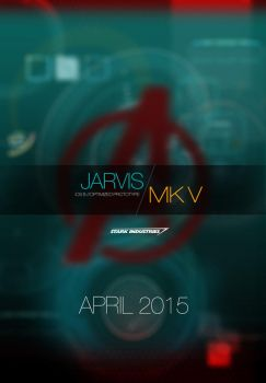 JARVIS-MARK-V-COMPILED-coming-soon by hyugewb