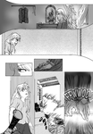 Ara and Celi, World 3 Page 21 by JadineR