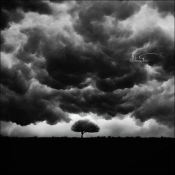 After me the deluge by iNeedChemicalX