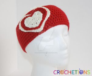 2 by crochetions