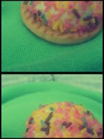 Cookie I by Bebeco