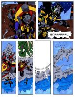 Discovery 10: pg 26 by neoyi