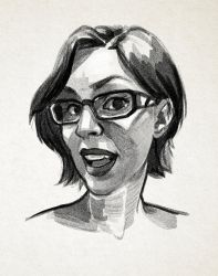 RGD May 30th by Adreean