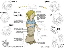 Guh - Reference Sheet by mct421